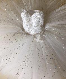 f8e1eef983955 18 images délicieuses de Robe de cérémonie fille en 2019