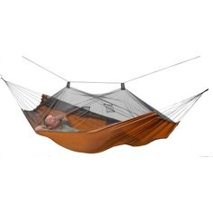 Ultra Light Moskito Traveller Pro Hammock, impregnated with insect repellent Garden Hammock, Hammock Chair, Indoor Outdoor, Net Door, Double Hammock, Mosquito Net, Insect Repellent, Romantic Travel, Asia Travel
