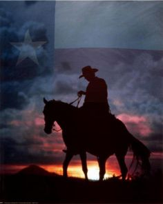 Now Thats Texas #TEXASFOREVER