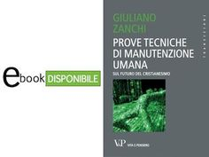 Disponibile su Bookrepublic