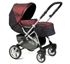 Peg Perego Uno Stroller, Boheme (Discontinued by Manufacturer) Cheap Baby Strollers, Double Baby Strollers, Jeep Baby, Peg Perego, Pram Stroller, Baby Carriage, Prams, Car Seats, Children
