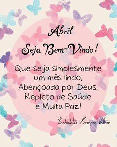 #Amém!