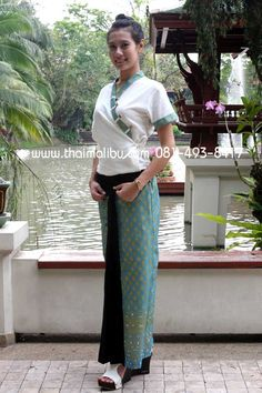 Image result for sri lanka hotel resort uniform