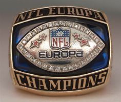 9af9aae0a39 162 Best championship rings images in 2019