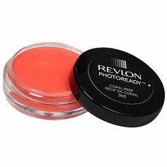 Revlon Photo Ready Cream Blush