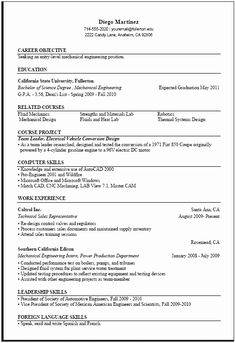 puter science resume templates Neu Computer Science Undergraduate Resume Best Current College Student Resume with No Experience Puter Science Resume Example 9 Free Word Pdf Natural Sciences Resume Sample Career Center .
