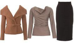 Ali's Fall Style bundle #PB-FALL-03 – Sewing Patterns  | BurdaStyle.com