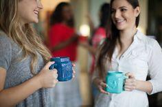 4 Attitudes Needed for Sharing the Gospel