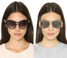 Sunglasses 2018 | Large sunglasses