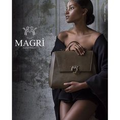 Maasai Mood - MAGRÌ SS16 Photo Campaign and Backstage Video Francesco Palmisano and Caterina Roppo Creative Director - Marco Bertani photographer - Christelle Yambayisa Model - Martina Lamberti - Hair and makeup - Giancarlo De Vivo - Videographer