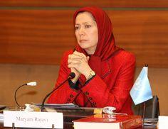 [gen-07 22:17] Maryam Radjavi condamne l'attaque criminelle à Paris et présente ses condoléances au peuple et au gouvernement français | Tingout