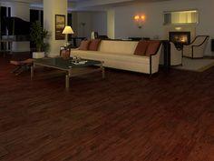 Solid Hardwood flooring- style & reliability of your home. #artisticparquet #chevron #design #designinterior #floor #flooring #floors #hardwood #florboards #intarsia #interior #lehofloors #luxparquet #module #modularparquet #parquet #studioparquet #tavolini #tavolinifloors #tavolinifloorscom #tavoliniwood #termowood #wood #woodcarpets #woodenfloors