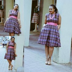 On special for only R400 @President and Troye St Fashion Kapitol shop no 5