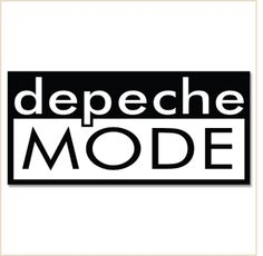 Google Image Result for http://www.funbumperstickers.com/images/Depeche_Mode_logo_2.gif