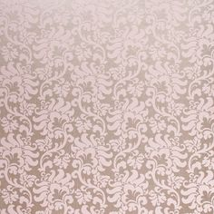 Stunning Metallic Pink & Silver Eijffinger from Carte Blance Collection 302032