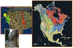 09/04/2016 - Zetas take the question re: the latest US shake..... USGS downgrade?  Definitely.