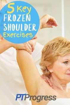 Neck And Shoulder Exercises, Shoulder Injuries, Shoulder Muscles, Shoulder Workout, Shoulder Exercises Physical Therapy, Shoulder Range Of Motion, Frozen Shoulder Treatment, Rotator Cuff Exercises, Shoulder Pain Relief