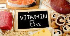 How Vitamins And Thyroid Medication Affect Your Body Iodine Rich Foods, Zinc Rich Foods, Thyroid Hormone, Thyroid Health, Vegan B12, Vitamin B Deficiency, Thyroid Supplements, Vitamine B12, Vitamin D Supplement