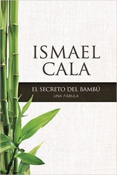 Buy secreto del Bambú: Una fAbula by Ismael Cala and Read this Book on Kobo's Free Apps. Discover Kobo's Vast Collection of Ebooks and Audiobooks Today - Over 4 Million Titles! Date, Books To Read, My Books, Best Comments, Do You Really, Music Games, Stories For Kids, Learning Spanish, Audio Books