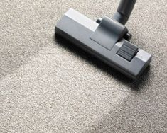 Affordable Carpet, How To Clean Carpet, This Is Us, Restoration, Cleaning, Home Cleaning