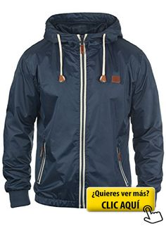 Best Womensraincoat For Backpacking Product Business Casual Men, Men Casual, Nike Jacket, Rain Jacket, Baby Raincoat, Man Weave, Streetwear, Raincoats For Women, Outfit Combinations