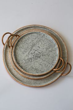clairesfieldnotes:  http://lostandfoundshop.com/products/brazillian-soapstone-grill