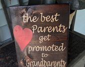 Great sign for your christmas shopping only  $10 at ggsigns.etsy.com https://www.etsy.com/listing/199947007/customizable-wooden-indoor-outdoor