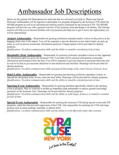 SubstituteTeacherResumeSampleFunctional  Education