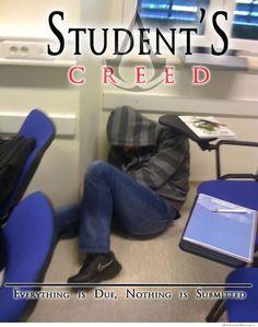 students-creed-meme