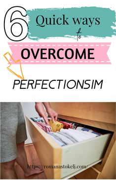 Perfectionism can tank your productivity and success because it leads to procrastination. Overcoming perfectionism builds resilience. Want to know how to overcome perfectionism? Here are 6 super simple overcoming perfectionism activities. #productivity #resilience #perfectionism #overcomingperfectionism What Is Resilience, How To Build Resilience, Emotional Resilience, Overcoming Perfectionism, Activities For Adults, Tank You, Making Mistakes, Decision Making, Super Simple