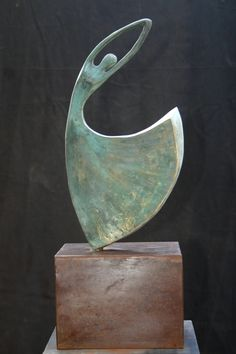 "Search result for ""modern stone sculpture"", # for . Search result for ""modern stone sculpture"", result Stone Sculpture, Sculpture Clay, Abstract Sculpture, Modern Sculpture, Sculpture Ideas, Sculptures Céramiques, Small Sculptures, Pottery Sculpture, Stone Carving"