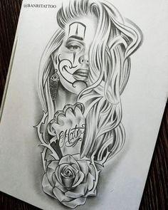 Tattoo Images, Tattoo Photos, All Tattoos, Angel Tattoo Men, Big Tattoo, Lower Back Tattoos, Arm Band Tattoo, Picture Tattoos, Sugar Skull