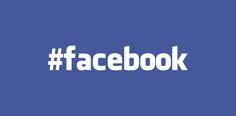 #Facebook führt #Hashtags ein … und ich bin skeptisch!  http://blog.247grad.de/social-media/facebook-fuhrt-hashtags-ein