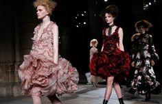 https://www.roseinthewind.com/moda-shopping/moda-autunno-inverno-2015-2016