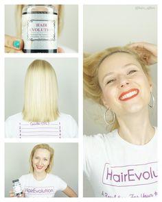#HairEvolution  https://www.myhairevolution.com/