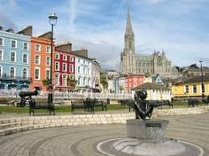 Find sex in Cork - Try for FREE - Find sex | Get started for