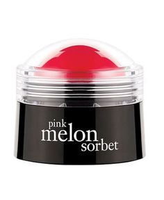 philosophy pink melon sorbet lip balm (Limited Edition) available at Check out the website to see Kiss Makeup, Love Makeup, Makeup Lips, Makeup Stuff, Makeup Cosmetics, All Things Beauty, Beauty Make Up, Girly Things, Best Lip Balm