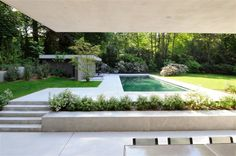 http://blog.tagesanzeiger.ch/sweethome/index.php/85298/die-perfekte-villa/
