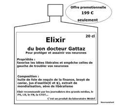 """Jean Gautier sur Twitter : """"#JLM2017 #M6R #OnVautMieuxQueCa #loiTravail Juste un petit spot publicitaire humoristique pour changer https://t.co/2EMjFrOxws"""""""