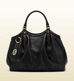 I\u0026#39;ve got it in the BAG on Pinterest   Balenciaga, Prada and Calves
