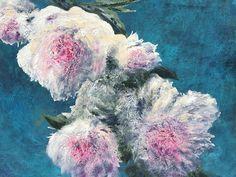 Carolyn Sharp Paintings Landscape, Interior Design, Paintings, Art, Nest Design, Art Background, Scenery, Home Interior Design, Paint