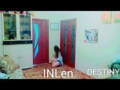 BTS 방탄소년단 - FIRE dance cover by DESTINY