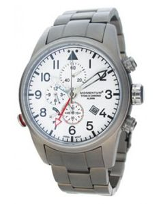 Other Watches Watches, Parts & Accessories Selfless Trolls Kids Analogue Quartz Wristwatch Troll Design Watch