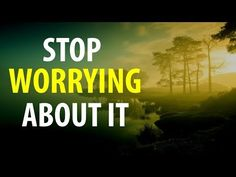 Abraham Hicks , It Will Flow to You in Avalanches When You Do This - YouTube