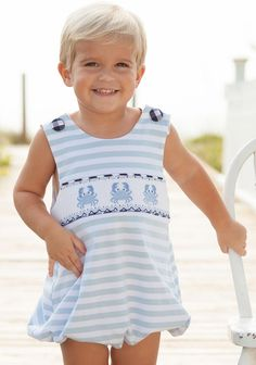 ea416469d8a8 34 Best Boys Spring 2017 Styles images