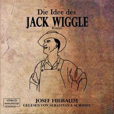 Mein neues Buch nun als Hörbuch!!! Eine romantische Satire mit viel positiver Energie!!! :) Jack Wiggle, ein unbedeutender Bewohner einer kleinen englischen Stadt, am Ende des 19. Jahrhunderts, erwacht eines Morgens mit einer Idee. Die Vision die ihn von nun an leitet, erweckt seine Kreativität und ermutigt ihn, sich allen Gepflogenheiten und Ressentiments gegenüber zu behaupten. Satire, Audio Books, Free Apps, Ebooks, This Book, Reading, Movie Posters, Products, Collection