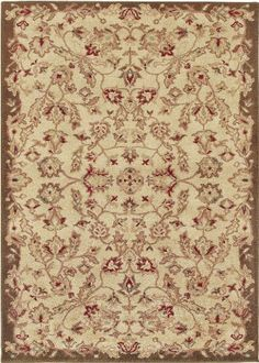 Tranquility Light Multi 03110 By Shaw Rugs 99 00 1 11
