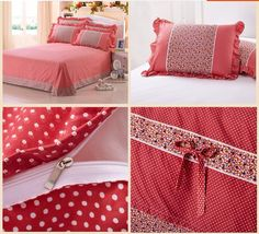 bedding sets 2