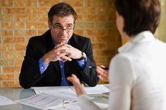 O que é o coaching financeiro?