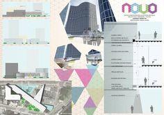 Resultado de imagem para prancha arquitetura photoshop download